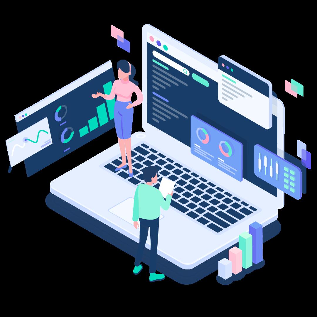 Web-Sapphire-Management-and-optimization