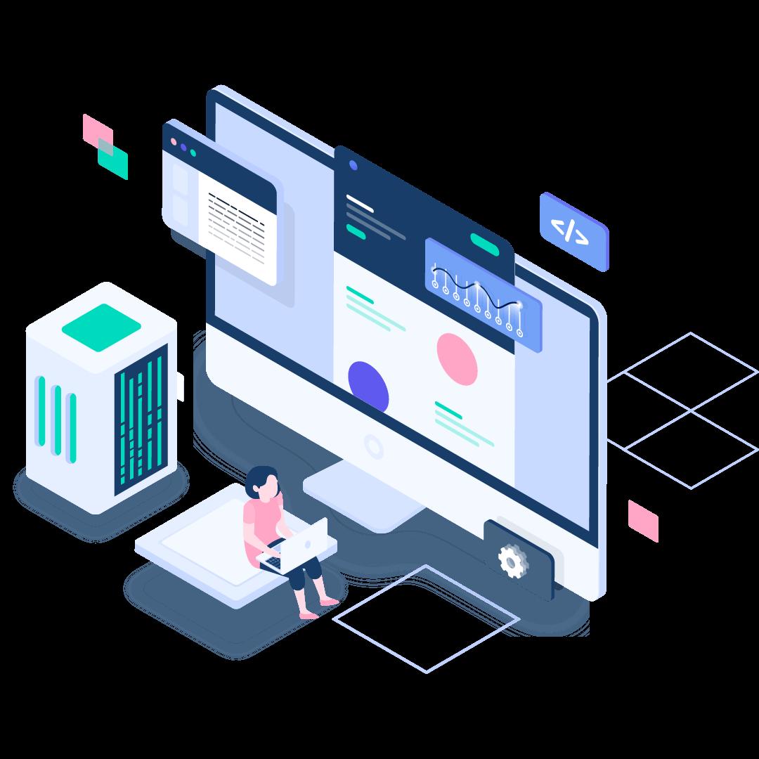 Web-Sapphire-Web-Designing